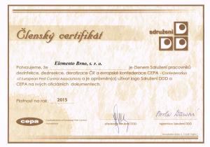členský_certifikát